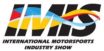 IMIS Trade Show 2012