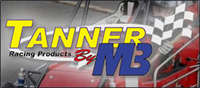 Tanner Racing Products by Mittler