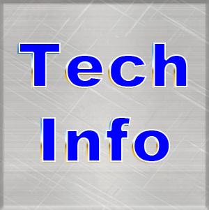 Tech Info