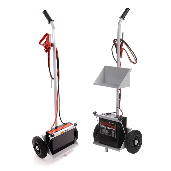Battery Carts