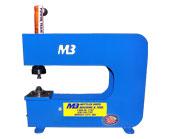 5 Ton Hydraulic Bench Press