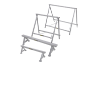 Chassis Stands