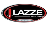 LAZZE Bead Rolls