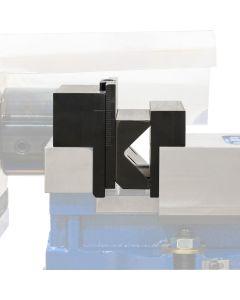 Adjustable Jaw Kit for STD Vise