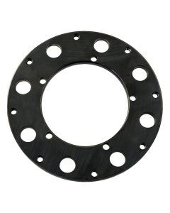 "Steel Rotor Adaptor - 8 Hole 7"" Bolt Circle"