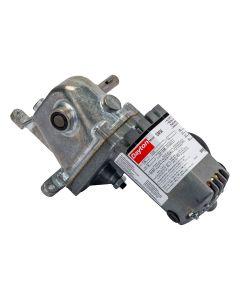 Replacement Standard Bead Roller Motor