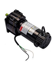 Replacement Industrial Bead Roller Motor