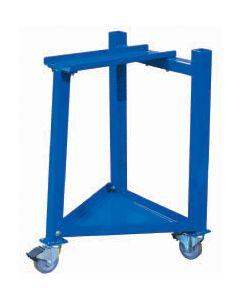 Universal Tool Stand