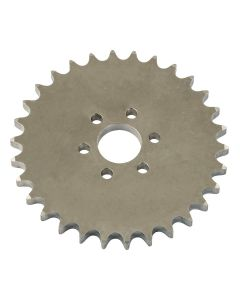 18 TOOTH ENGINE SPROCKET