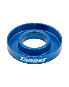 Tanner Racing G2/G3/P4 Shock Oil Drip cup