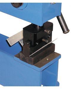 90 Degree Bend Kit For Bench Press