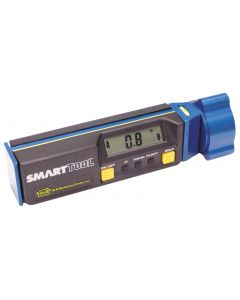 Digital Camber Gauge W/ Magnetic Adapter