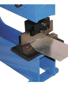Shear Assembly for Tooling