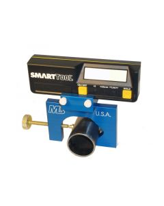 NBA w/ Smart Tool