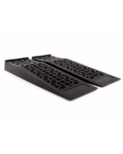 B-G Racing Low Rise Vehicle Ramps