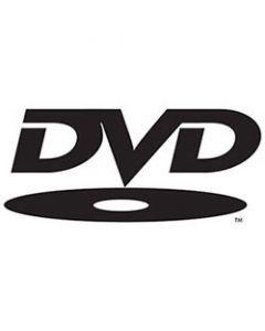 90 Degree Tube Bender DVD