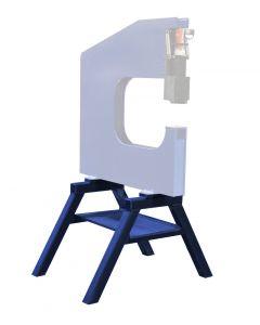 HD 10 Ton Bench Press Stand