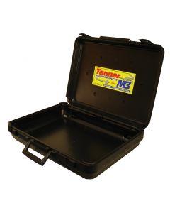 Scale Control Box Case