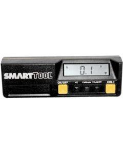 Smart Tool Angle Sensor