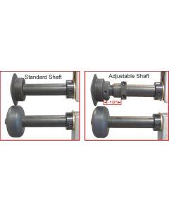 "36"" Adjustable Shaft Upgrade Kit"