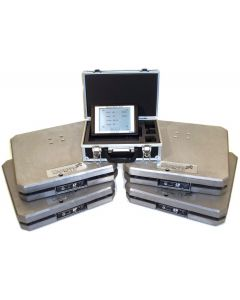 """15"""" ULTIMATE WIRELESS SCALES"""