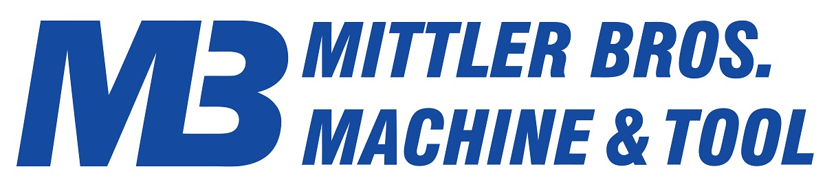 Mittler Bros Machine & Tool